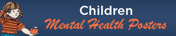 Children Health posters button