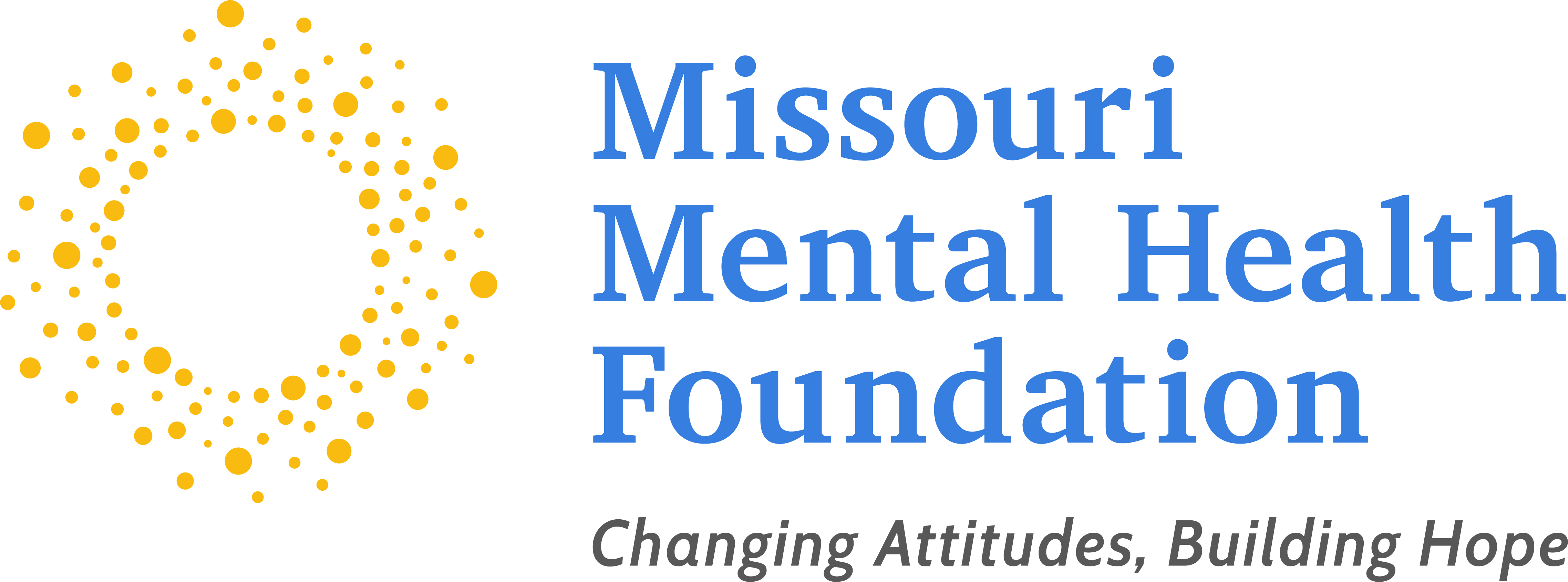 Missouri Mental Health Foundation