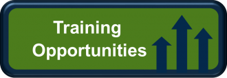 Training Opportunities Title